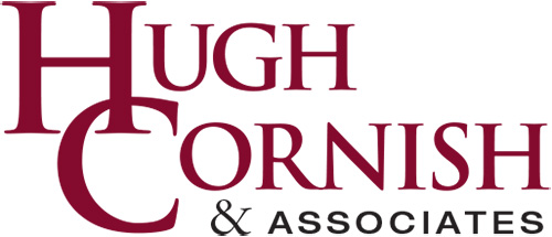 Hugh Cornish and Associates