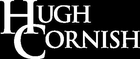 Hugh Cornish