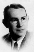 H.J. Cornish